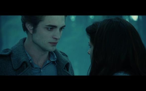 Twilight - 679
