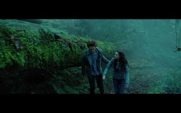 Twilight - 682