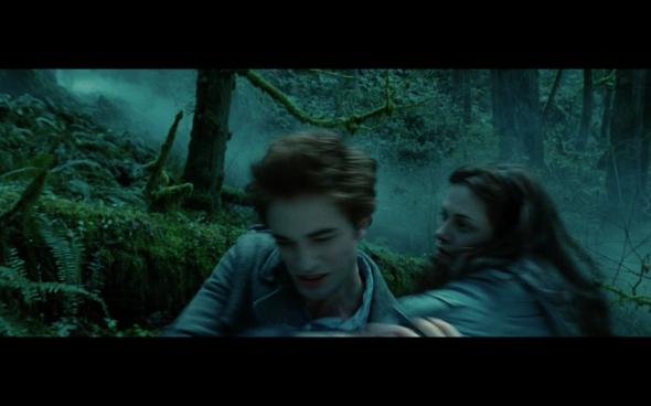Twilight - 683