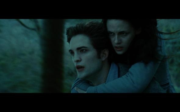 Twilight - 688