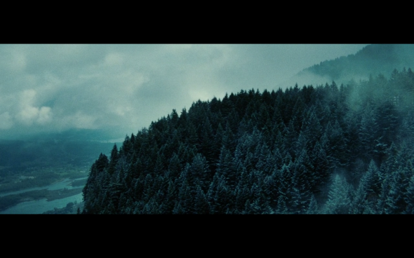 Twilight - 691