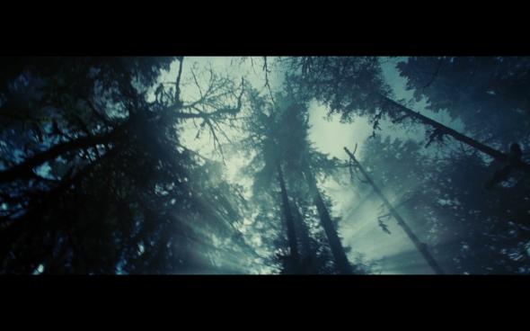 Twilight - 692