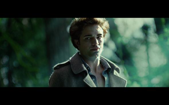 Twilight - 697