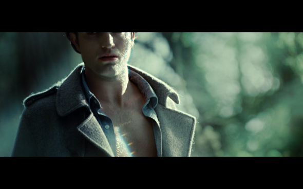 Twilight - 699