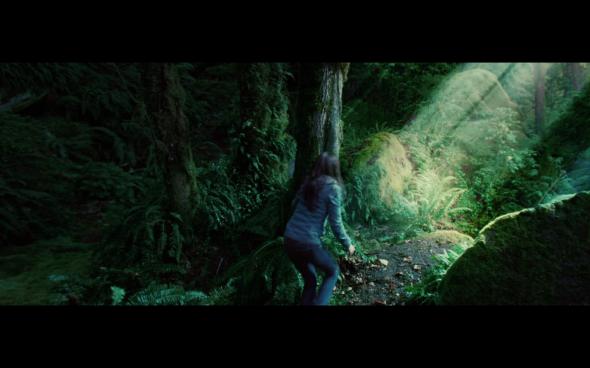 Twilight - 703