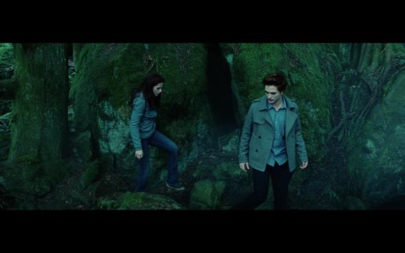 Twilight - 709