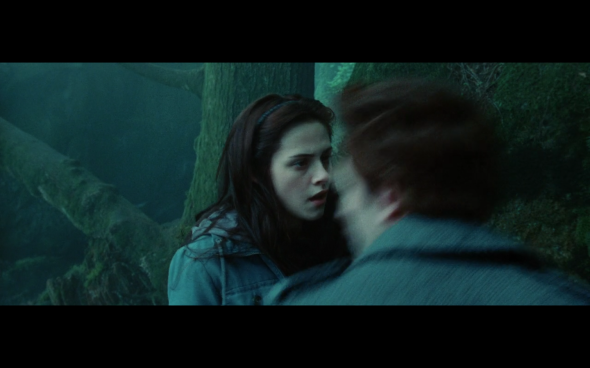 Twilight - 715