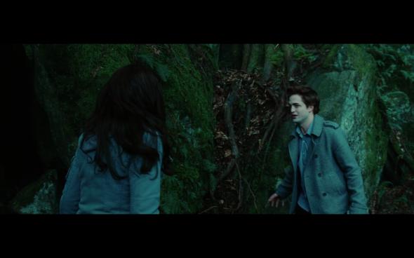 Twilight - 723