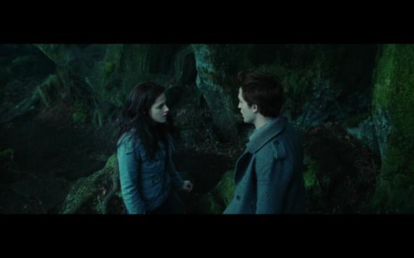 Twilight - 733