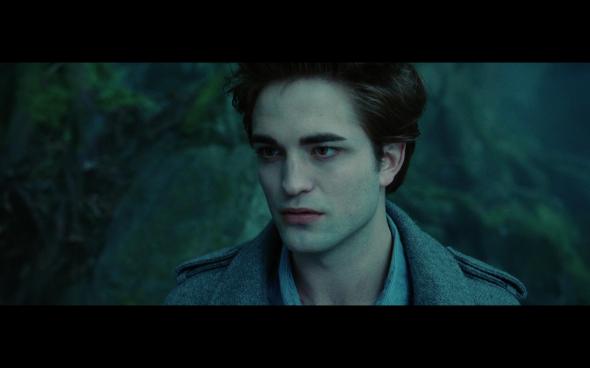 Twilight - 734