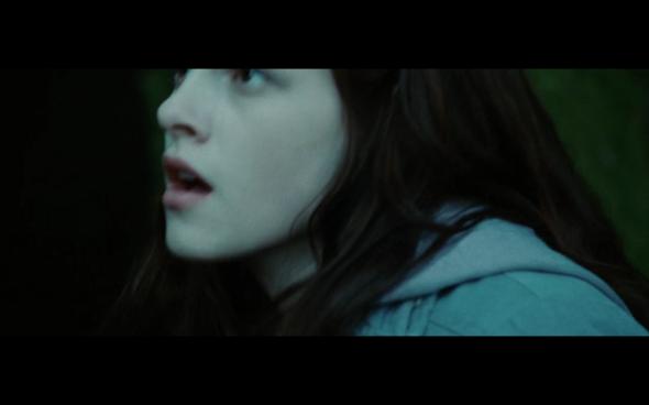 Twilight - 741