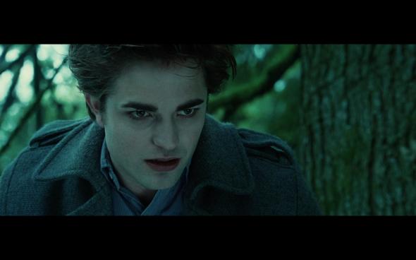 Twilight - 745