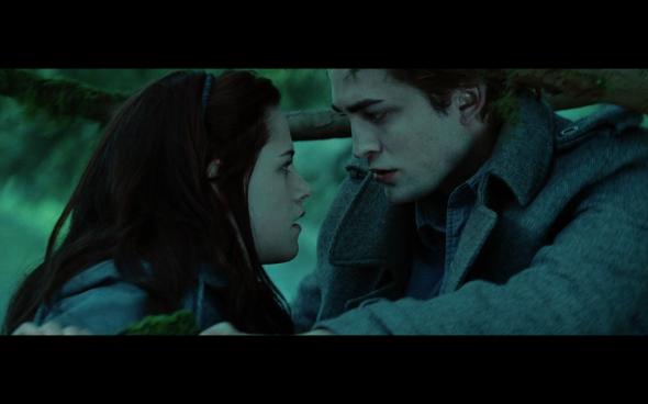 Twilight - 749
