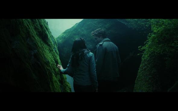 Twilight - 751