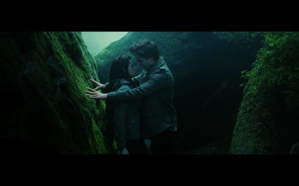 Twilight - 752