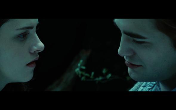 Twilight - 753