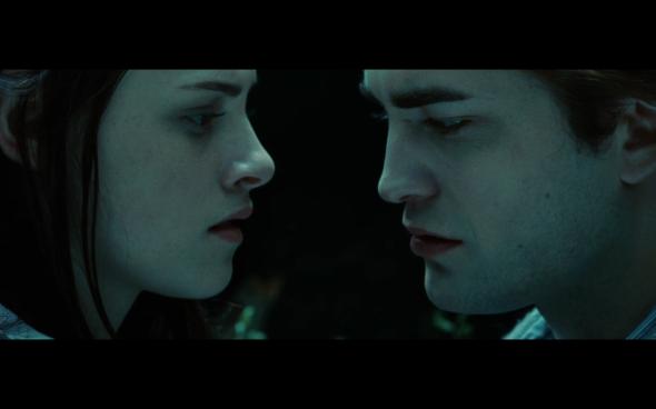 Twilight - 754