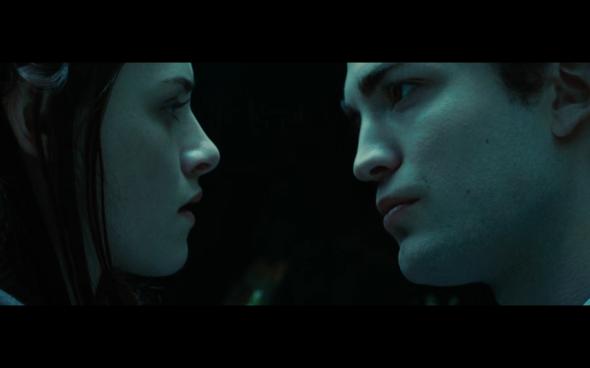 Twilight - 755