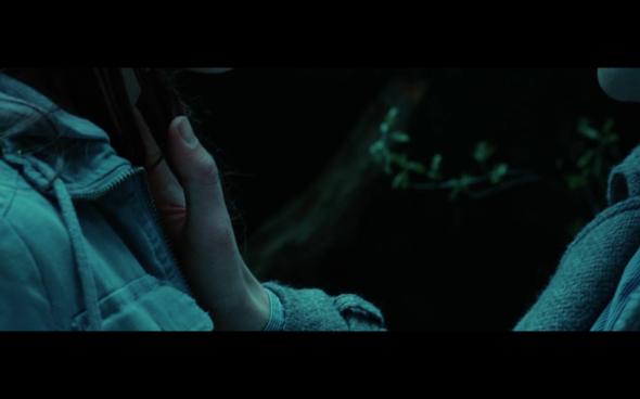 Twilight - 756