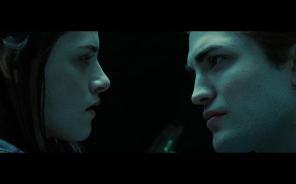 Twilight - 757