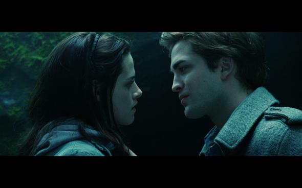 Twilight - 758