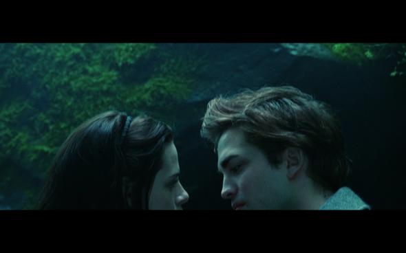 Twilight - 759