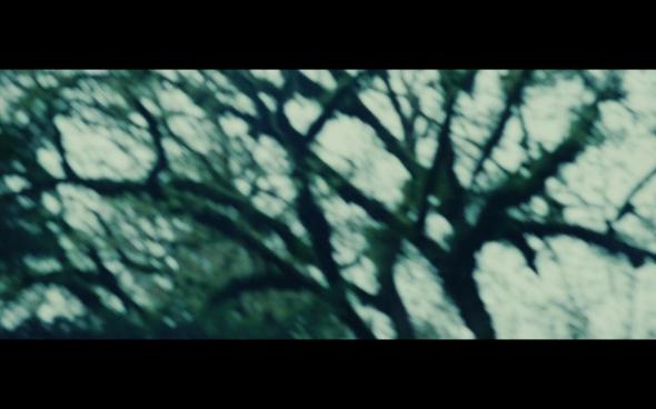 Twilight - 761
