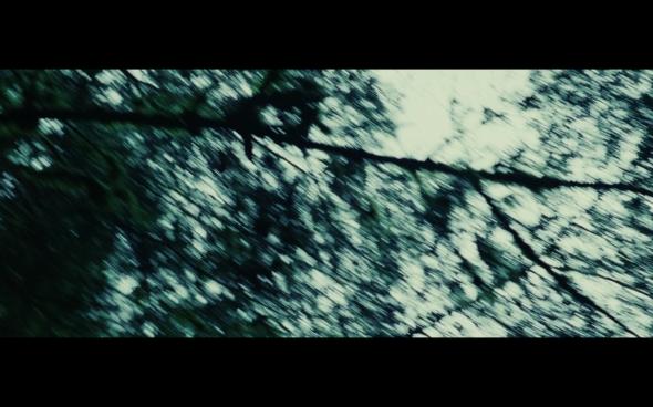 Twilight - 762