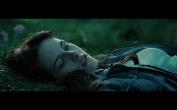 Twilight - 769