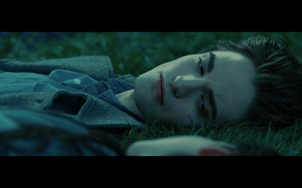 Twilight - 771