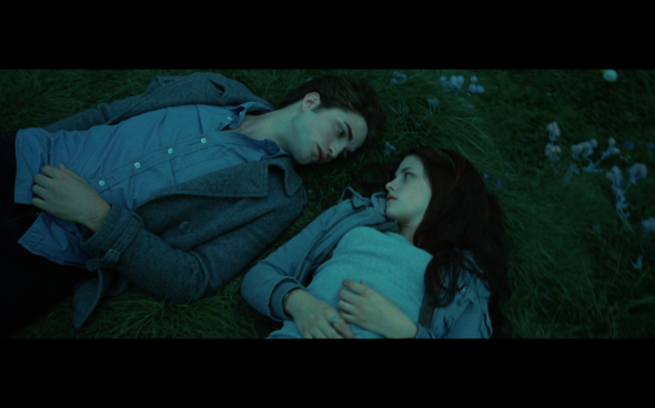 Twilight - 772