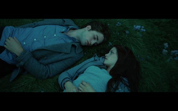 Twilight - 773