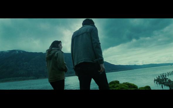Twilight - 798