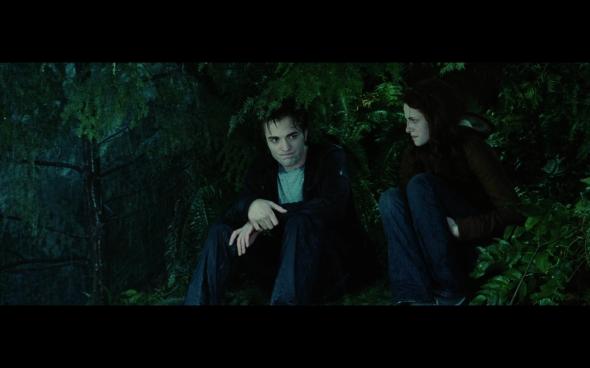 Twilight - 803