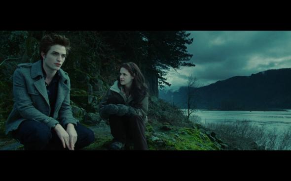 Twilight - 807