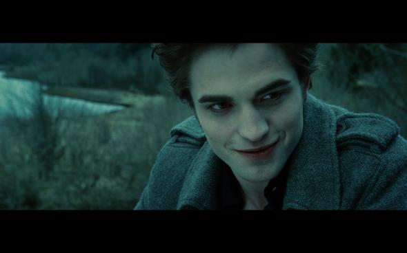 Twilight - 808