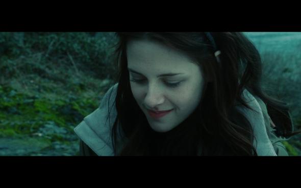 Twilight - 812
