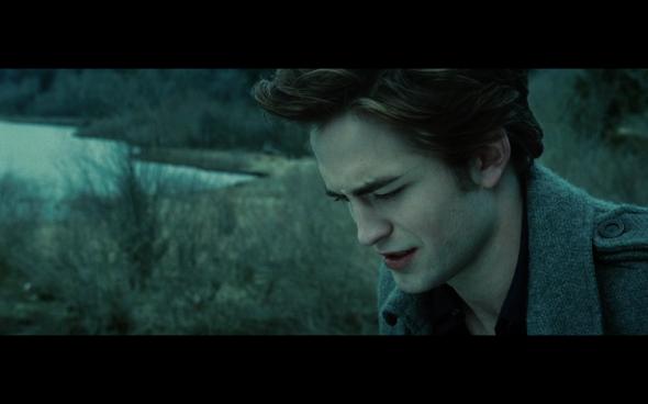 Twilight - 814