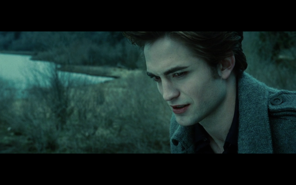 Twilight - 815