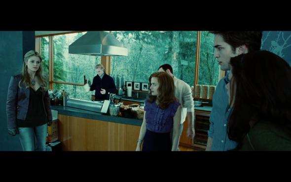 Twilight - 849