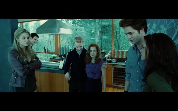 Twilight - 856