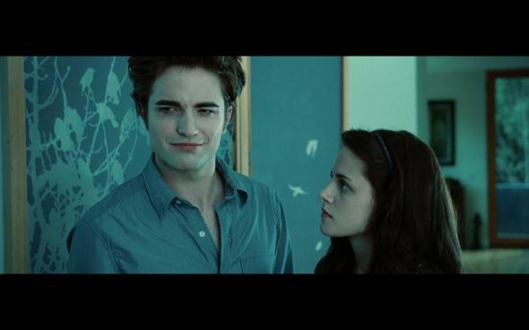 Twilight - 863