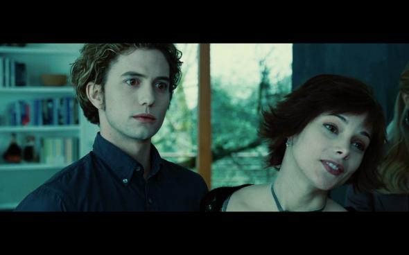 Twilight - 871