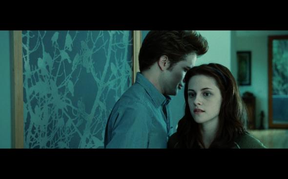 Twilight - 872