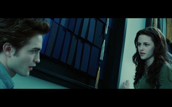 Twilight - 878