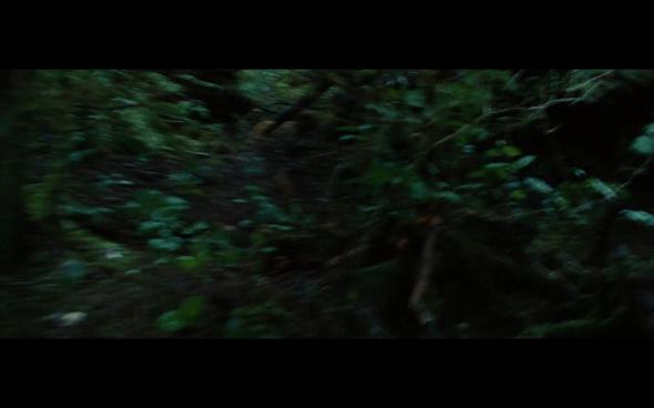 Twilight - 9