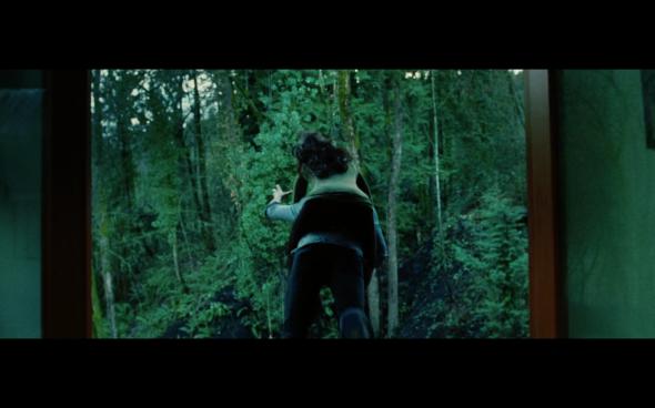 Twilight - 902