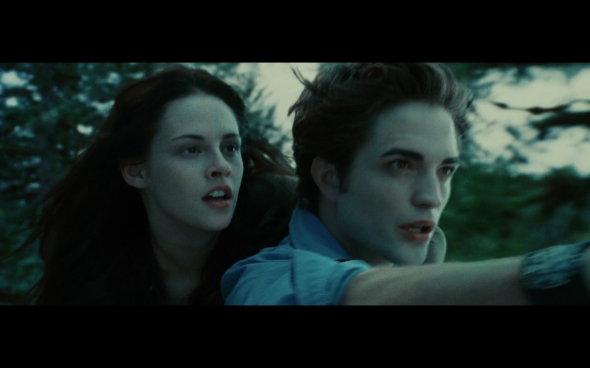 Twilight - 913