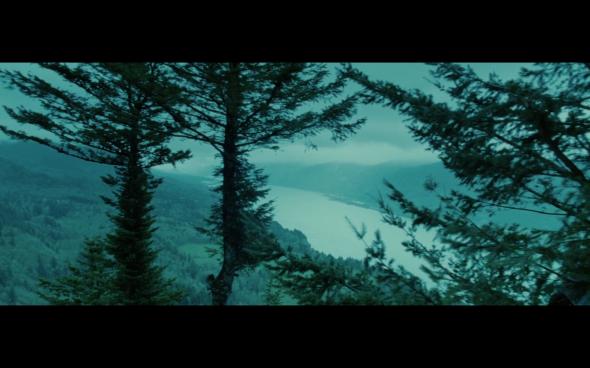 Twilight - 916