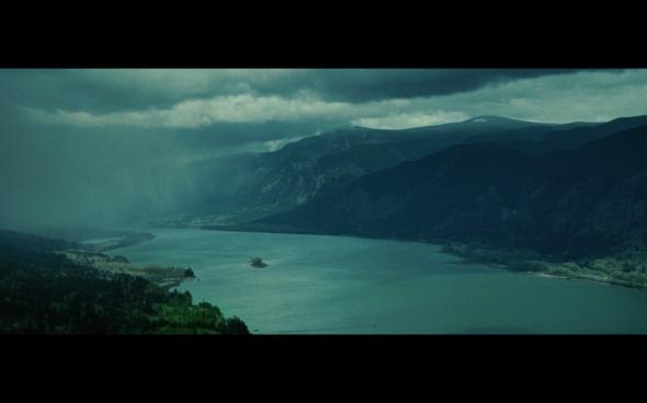 Twilight - 918